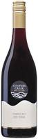 >SORRY, ALL GONE< Hawkes Bay Syrah 2013