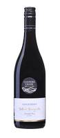 """Chalk Ridge"" SV Hawkes Bay Syrah 2016"
