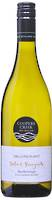 """Dillons Point"" SV Marlborough Sauvignon Blanc 2016 >SORRY ALL GONE<"