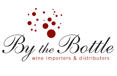 By the bottle logo-442