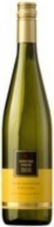 Marlborough Riesling 2009 >Winery Only<