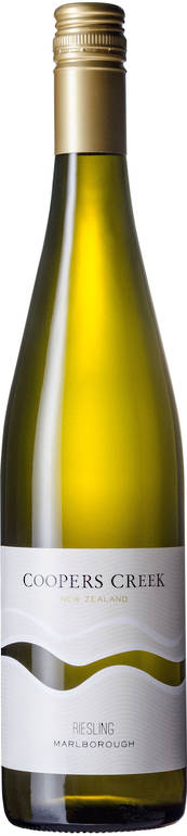 Marlborough Riesling 2013 >Sorry, sold out<