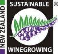 nz_sustainable_winegrowing_1.jpg