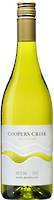 Marlborough Riesling 2015
