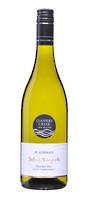 """Plainsman"" Hawkes Bay Chardonnay 2015 - SPECIAL PRICES ON CASE SALES"
