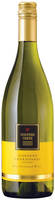 Gisborne Unoaked Chardonnay 2009 >Winery Only<